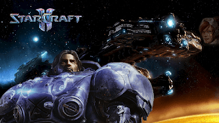 Download Starcraft 2 Wings Of Liberty PC Full Version