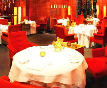 Vienna Dining Guide