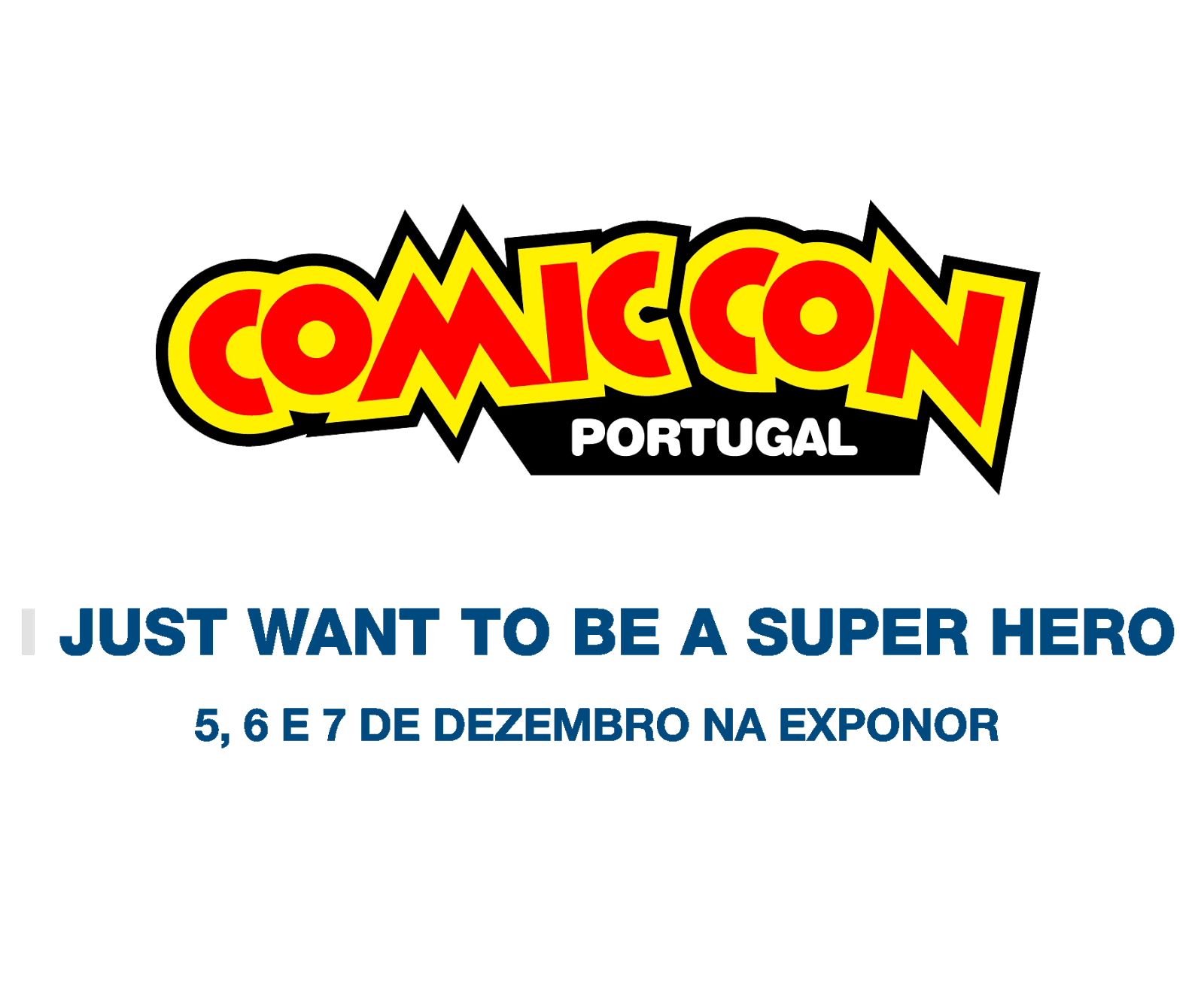 http://www.comic-con-portugal.com/pt/atracoes/copic-portugal.html