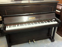 George Smith London Beginner piano for sale
