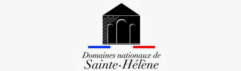 Journal du directeur des domaines nationaux à Sainte-Hélène