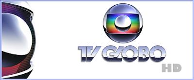Novos canais Globo HD ja estao na grade da claro tv