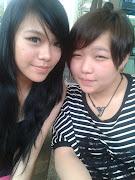 Lover Shu yen