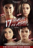 Download Film 17 Tahun ke Atas Full Movie DVDRip 700 MB ( Sutradara : Nayato Fio Nuala )