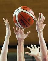 kosárlabda, Románia, sport, román kosárlabda szövetség, román kosárlabda bajnokság