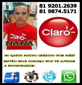 92012639 / 98745171