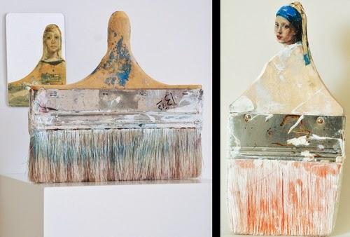 00-Rebecca-Szeto-Rebirth-Paintbrush-Sculpture-www-designstack-co