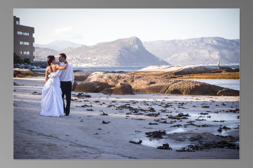 DK Photography Slideshow-504 Monique & Bruce's Wedding in Blue Horizon in Simonstown  Cape Town Wedding photographer
