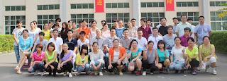 JW Electronics Sales Team