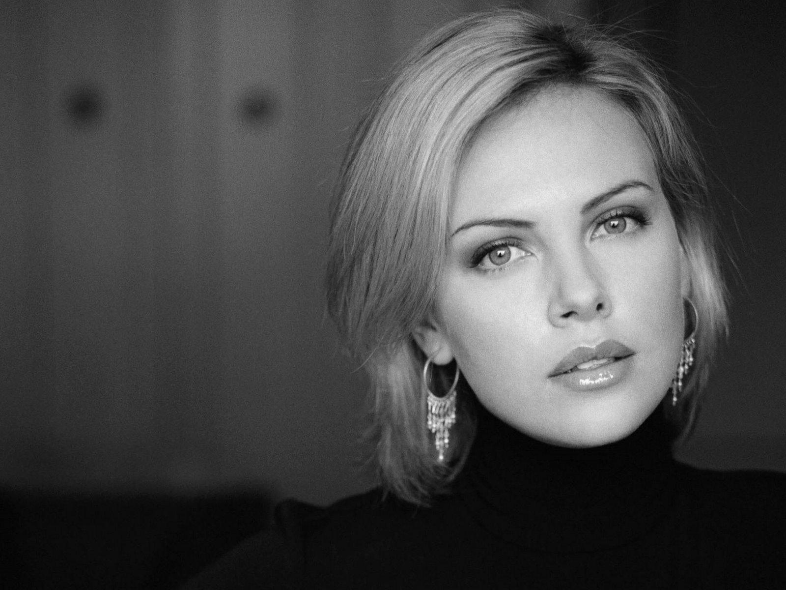 Фото женщин 30 лет, Красивые женщины, которым немного за 30 лет(15 фото) 2 фотография