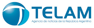 RADIO ALTO COMEDERO Y AGENCIA NACIONAL DE NOTICIAS TELAM