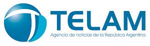 RADIO ALTO COMEDERO Y AGENCIA NACIONAL DE NOTICIAS TELAM
