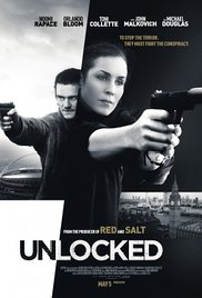 Watch Unlocked Online Free 2017 Putlocker