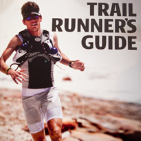 Get into Trail Running
