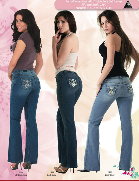 here are fashion style jeans casual for women s jeans is only a patent    Casual Style Jeans For Women