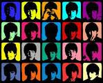 BEATLES-BIRTHDAY-Chords-Lyrics-Kunci Gitar-Lirik Lagu-BEATLES