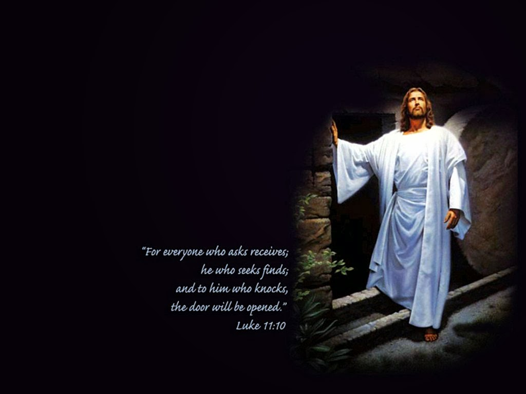 Christ jesus hd wallpapers free hd wallpapers - Jesus hd 1080p ...
