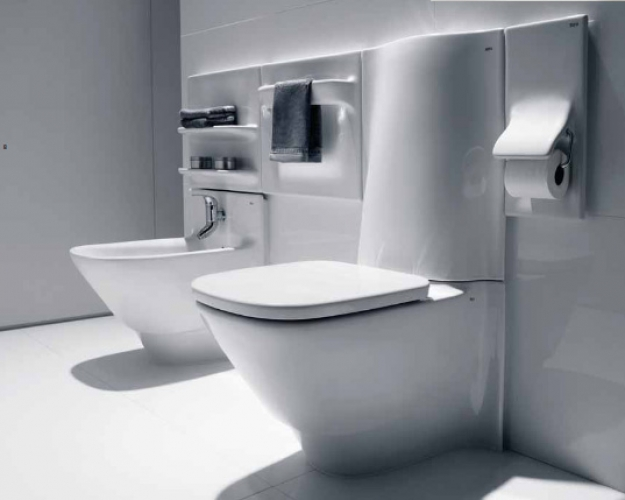 most comfortable toilet seat. Are you looking for the best and most comfortable toilet seat  If so then should try to buy Roca Toilet Seat This kind of is made Architecture Homes Your Different Design
