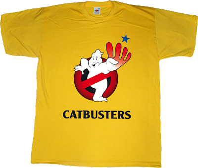 ghostbusters wert useless spanish politics catalonia catalan useless kingdoms t-shirt ephemeral-t-shirts