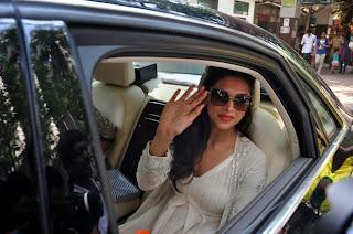 Deepika (11).jpg
