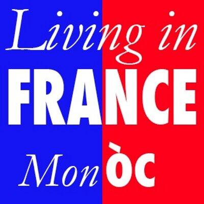 Languedoc News