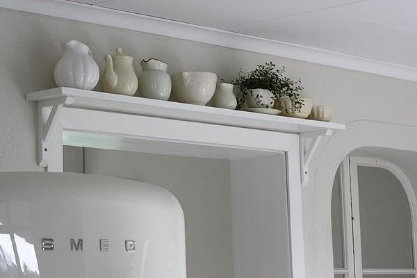 1000 Images About Over Door Shelf On Pinterest Door