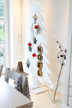 "DIY ""Weihnachtsbaum"""