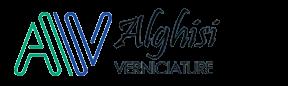 ALGHISI VERNICIATURE