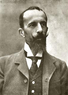Enrico Annibale Butti, foto