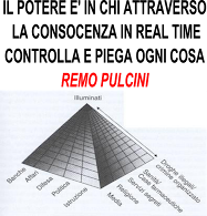 Marketing Politico Remo Pulcini