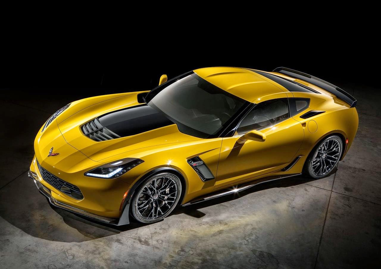chevrolet corvette z06 car price in pakistan 2015 all about news. Black Bedroom Furniture Sets. Home Design Ideas