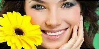 5 Cara Memutihkan Gigi Kuning Jadi putih Secara Alami dan Cepat