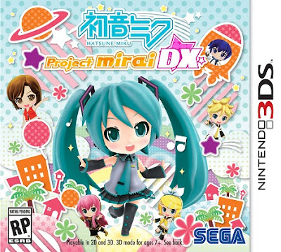 http://mega3dsroms.blogspot.com/2015/09/3ds-hatsune-miku-project-mirai-dx-eur.html