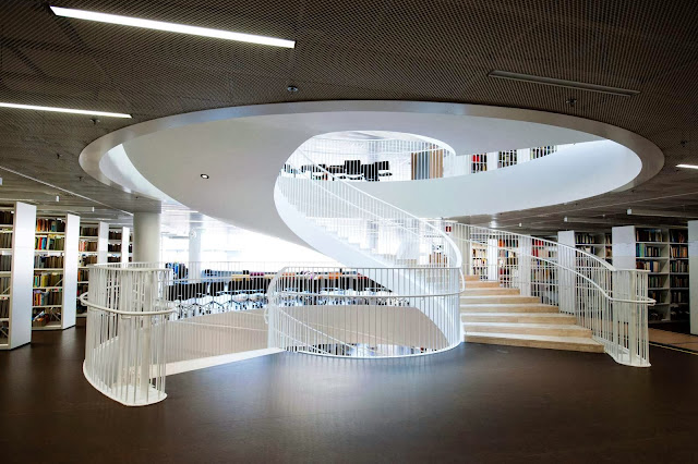 08-Helsinki-University-Main-Library-by-Anttinen-Oiva-Architects
