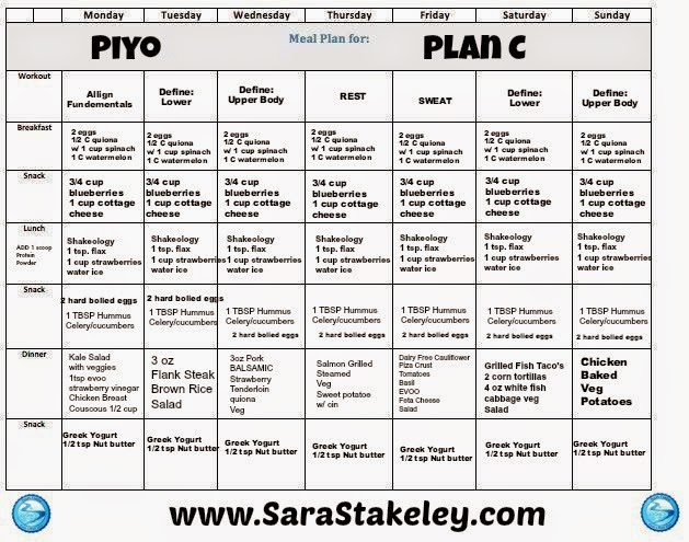 busy, busy mom, time for fitness, tips for a healthy lifestyle, fit for fall, set a workout time, meal preparation, easy fast meals, cheat meals, Sarastakeley.com, www.sarastakeley.com,