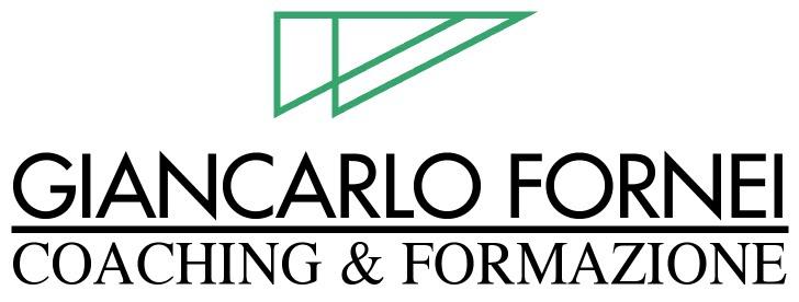 Clicca sul logo per conoscere meglio Giancarlo Fornei