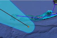 Hurrikan ISAAC Florida Key West Liveticker, aktuell, Atlantische Hurrikansaison, Florida, Golf von Mexiko, Hurrikansaison 2012, Isaac, Karibik, Kuba, Live, Live Ticker, Satellitenbild Satellitenbilder, Sturmwarnung, Vorhersage Forecast Prognose
