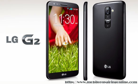 lg g2 recovery technique program solving effectively