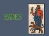 http://bibliofloriani.blogspot.com.es/2015/05/mitoloxia.html