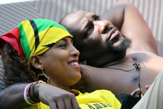 BBATheChase: Who's fooling who in Big Brother Africa?