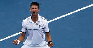 Novak Djokovick to face Rafael nadal for 2nd us open 2013 title