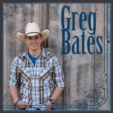 I did it for the girl greg bates download free