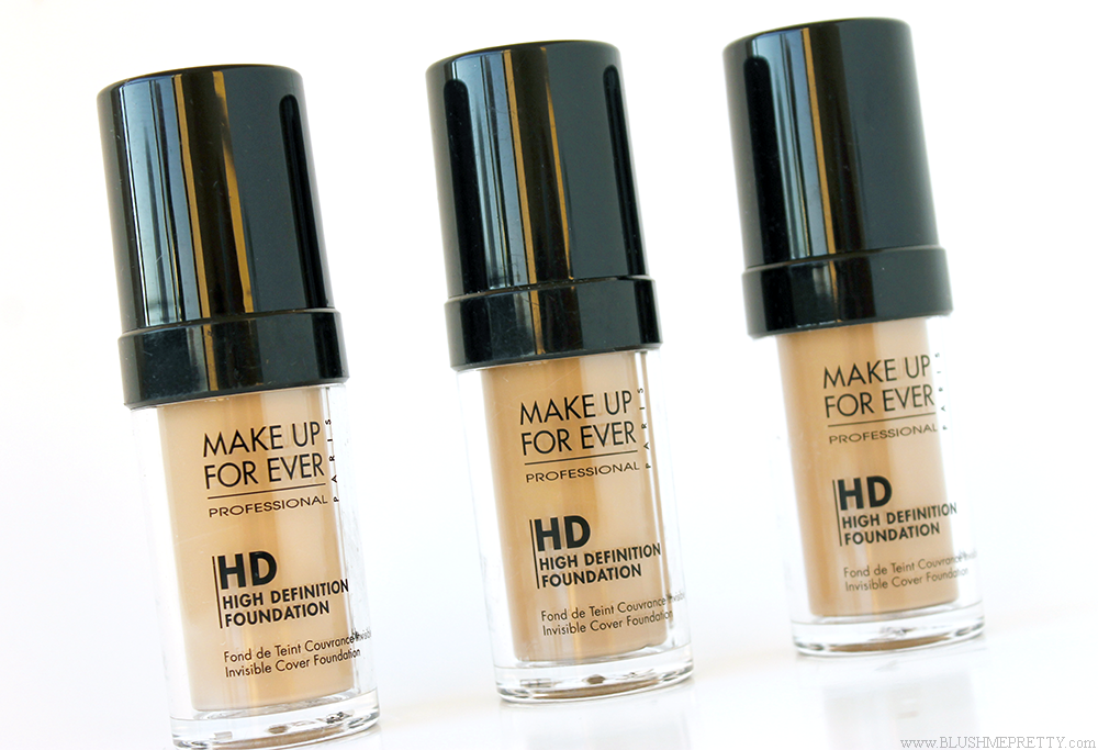 where to makeup forever hd foundation makeup vidalondon