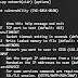 Heartbleed Vulnerability Scanner - Network Scanner for OpenSSL Memory Leak (CVE-2014-0160)