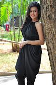 Mishti Chakraborthy latest sizzling pics-thumbnail-1