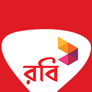 Robi-Sumo-Pack-6GB-399Tk.