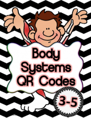 http://www.teachersnotebook.com/product/acolwell/body-systems-qr-codes-3-5