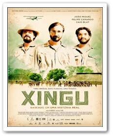 Download Xingu