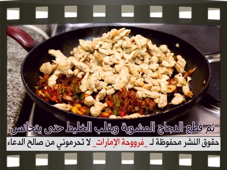 http://4.bp.blogspot.com/-skvzCW3qUfA/VWR2panndtI/AAAAAAAAN3M/gIDjyvimqPY/s1600/14.jpg