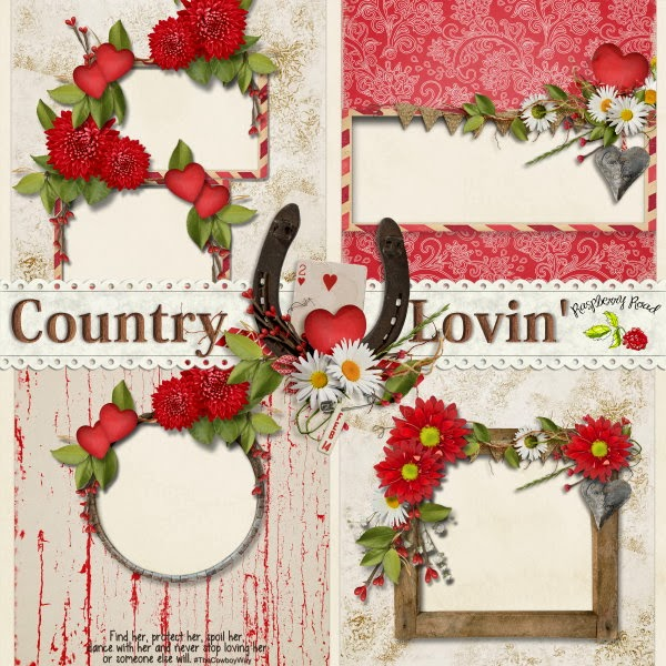 http://4.bp.blogspot.com/-skw96EJU7OM/UvauPZ7piDI/AAAAAAAAPwI/J3BLL068-T8/s1600/CountryLovin_EK_QPSet_Preview.jpg
